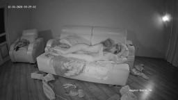 Ashley Suri pussy eating in the dark dec 26 12 2020