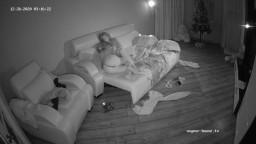 Ashley Suri pussy eating in the dark dec 26 12 2020 cam 2