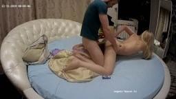 Stifler and Friend quick hot sex dec 31 12 2020