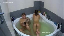 girl Harley Freddy long bath Dec 30 12 2020