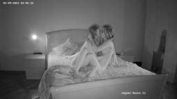 Guest girls midnight sex jan 09 01 2021 cam 3
