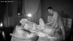 Guests Jakar hot swap 4some and threesome Jan 15 01 2021 cam 2
