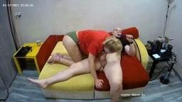 Bradley Jennifer hot blowjob in Guest bedroom jan 17 01 2021 cam 2