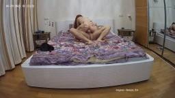Kathie Stewie midnight sex jan 29 01 2021 cam 2