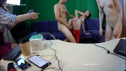 NOON CAMSHOW AUG 14 08 2020