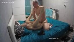 Bradley Jennifer hard fuck in bedroom feb 16 02 2021 cam 2