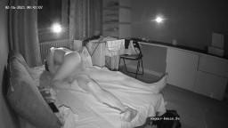 Guests hot sex feb 16 02 2021 cam 2