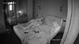 Stifler sexy girl have fun in Bedroom May 10 2021
