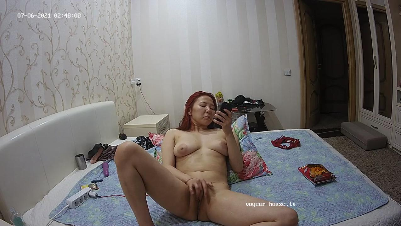 Guest girl bate July 6 2021