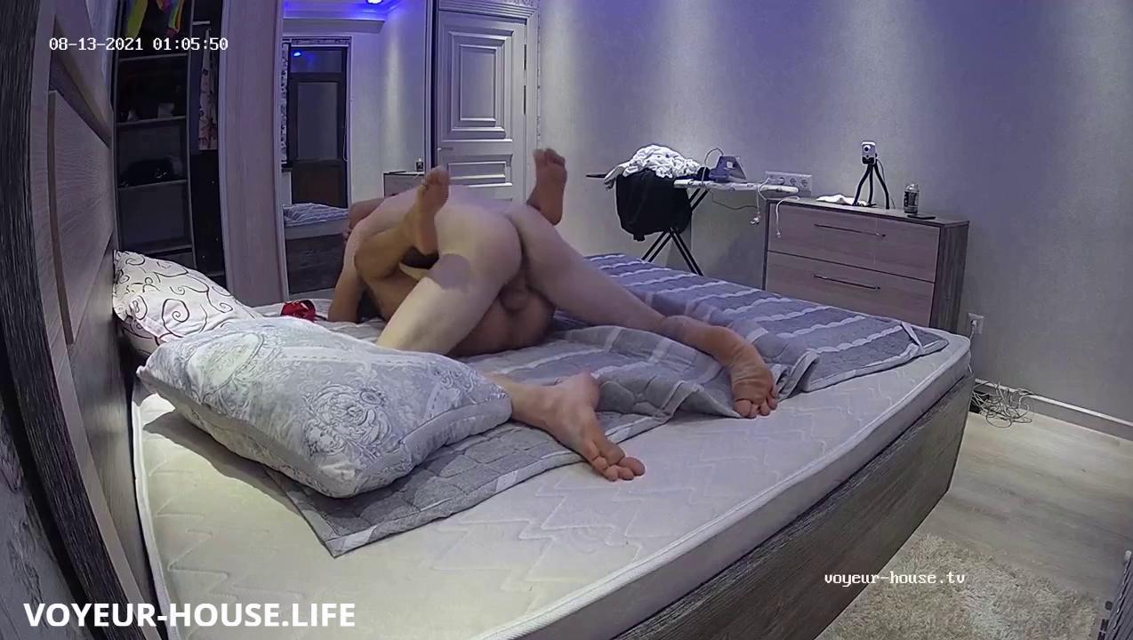 Ayako Bango bedroom sex 13 Aug 2021 cam 2 full video go to voyeur house life
