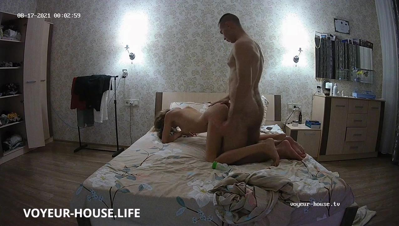 Amelie Lucas pussy eat and sex Aug 16 2021 cam 2