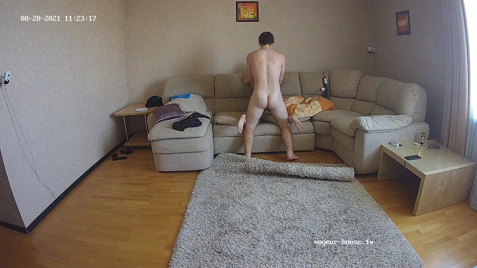 Luchik Arteya Morning sex Aug28 21 cam 3