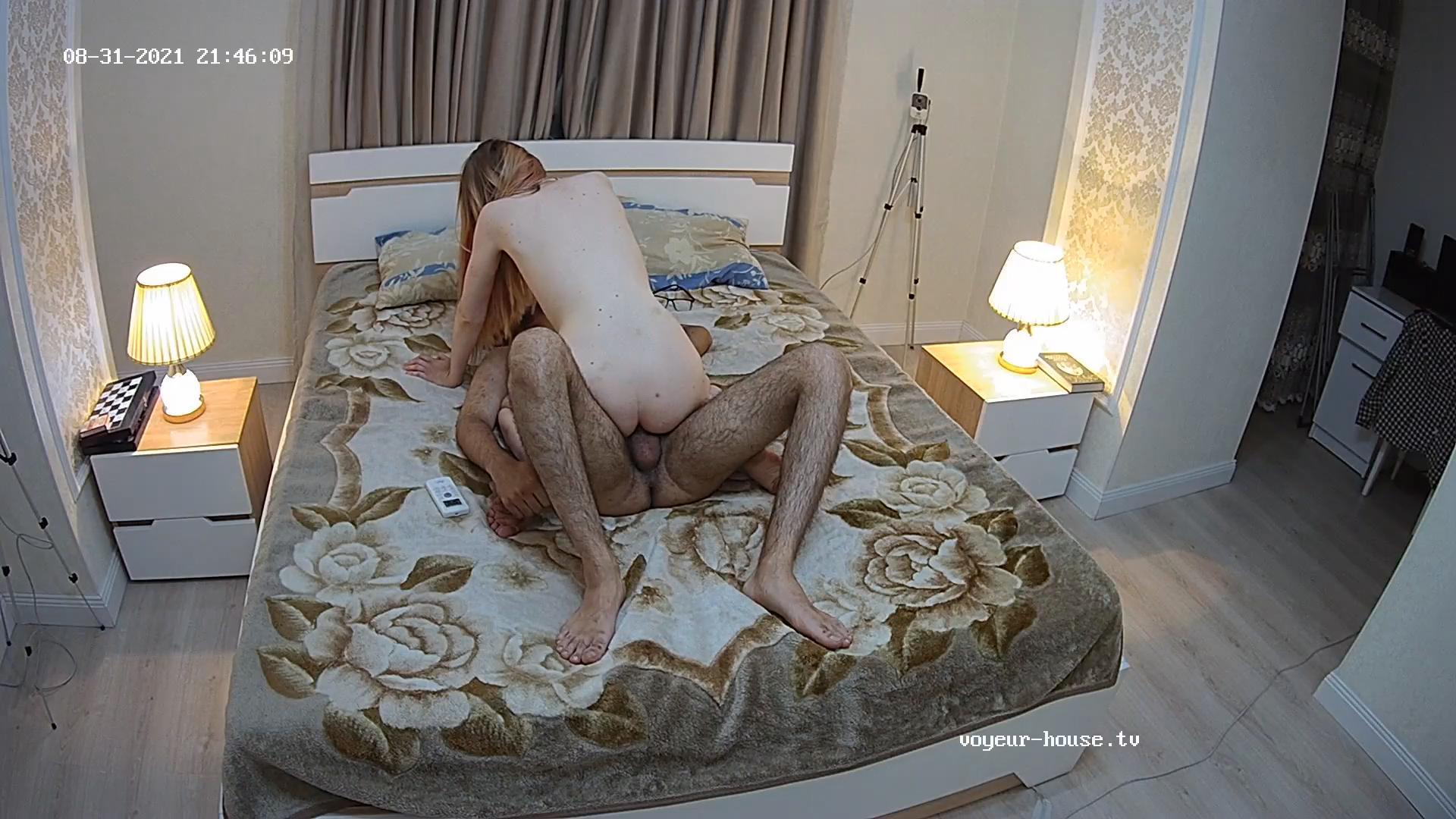 Demira Myagi sex round one 31 Aug 2021