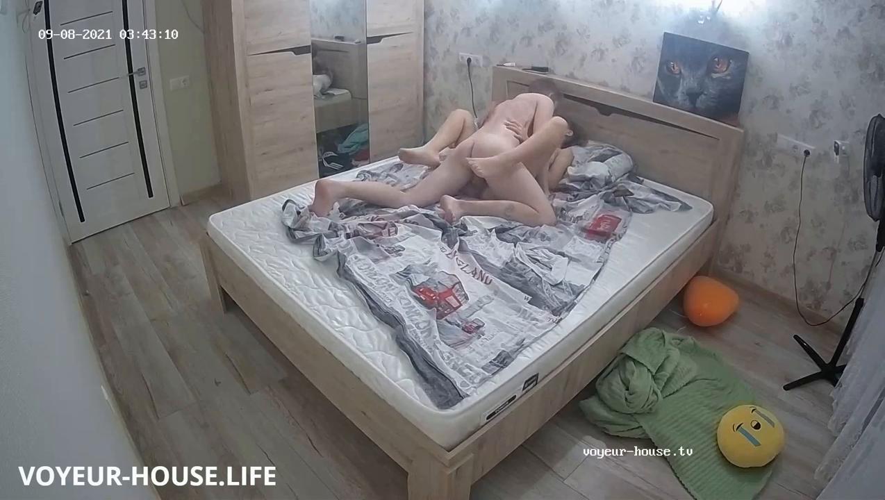 Addison Jacobys hot sex Sep 06 2021 cam 3