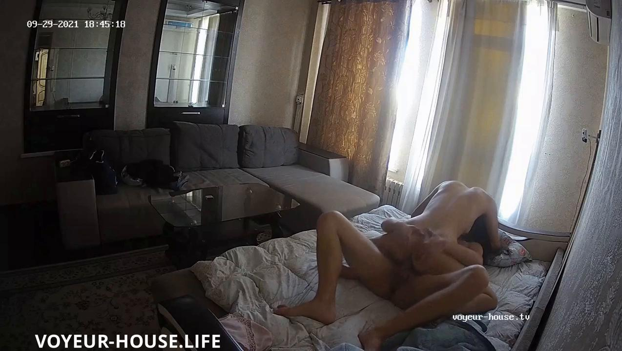 Archi Syuris hot sex while Kataleya is out Sep29 2021 cam 2