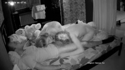 Alisa Alec and guest girl 3some oct 06 10 2020 cam 2