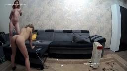 Marta Gretta relax and have fun Nov 5 11 2020 cam 3