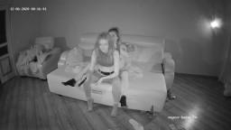 Guest girls midnight fingerbang dec 06 12 2020