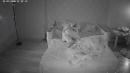 Girls morning fingerbang dec 09 12 2020