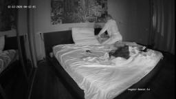 Still and guest girl bedtime sex dec 11 12 2020