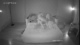 Guest girls sofa fun in the dark dec 12 12 2020 cam 2