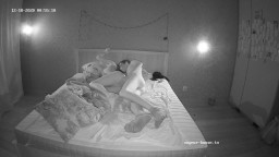 KimOnill and friend pussy eating and sex in the dark dec 18 12 2020 cam 2